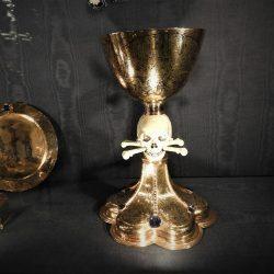 Dio kraljevske kolekcije. Izvor: Nordic Point