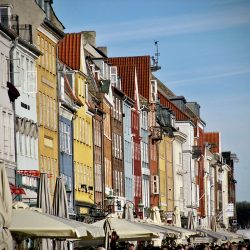 Nyhavn. Izvor: Nordic Point