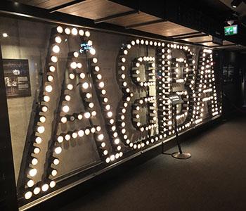 abba_muzej