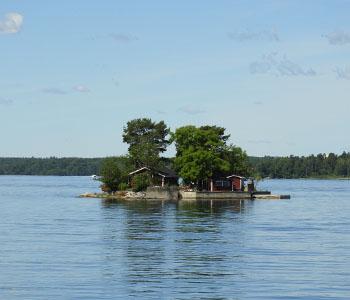 stockholm_arhipelag