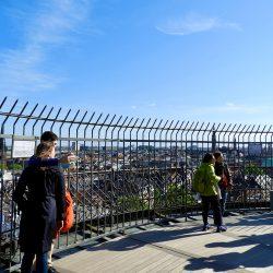 Okrugli toranj, Kopenhagen. Izvor: Nordic Point