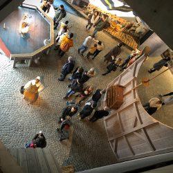 Muzej Vasa, Stockholm. Izvor: Nordic Point