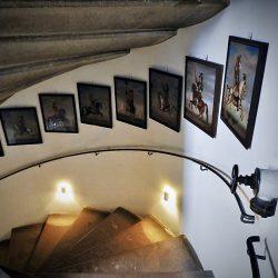 Dvorac Rosenborg. Izvor: Nordic Point